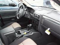 Jeep Grand cherooke 2004
