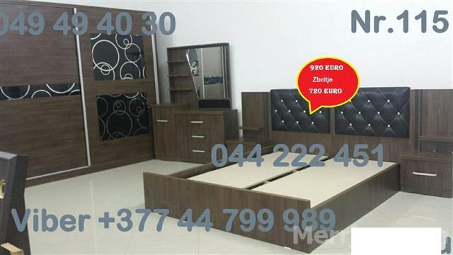 c2dafca8231340ca96f697f032bce438