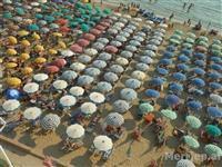 Jepet me qera restaurant ne Durres plazh