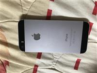 Shes Iphone 5s 16(GB)