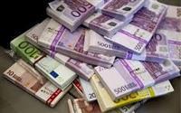 financimi