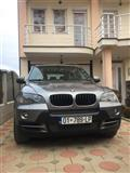 Shitet Bmw x5 MPacket
