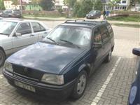 Opel Kadett -91