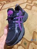 Shes patikat Asics Gel Venture 5
