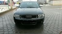 Audi A4 2.5 dizel -02