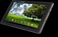 Shitet asus tablet