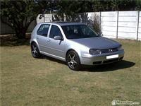 VW Golf diesel -02