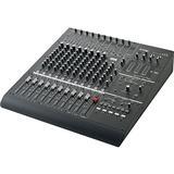 mixet monitor microfon per studio profesionale