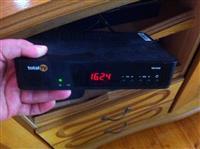 RISIVER HD TOTALL.TV....VIBER.WHATSAP