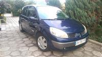 Renault Scenic 1.9 Diesel -03