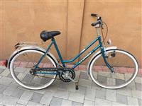 Shes biciklen Lir