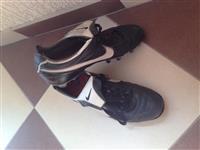 Kopaqke Nike