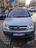 Opel Meriva - 2006