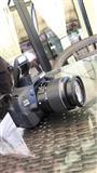 Canon 600 D