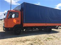 Kamion 914