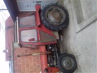shes traktorin gjendje shum te mire