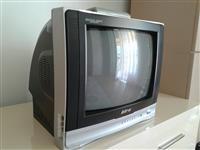 Televizior