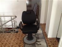 shitet karrige per Frizer