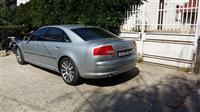 Audi a8 quattro 4.2 tdi RKS Full Extra NDRRIM