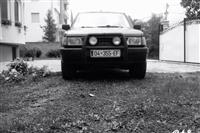Opel Frontera 2.5 4x4
