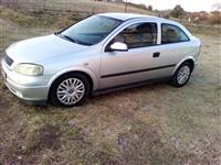 Shitet Opel Astra G 2.0