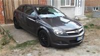 Opel Astra 1.7 gtc -08