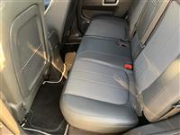 Opel Antara dizel 2008
