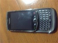 Shes telefon blackberry