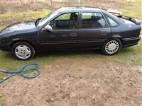 Opel Vectra per pjes