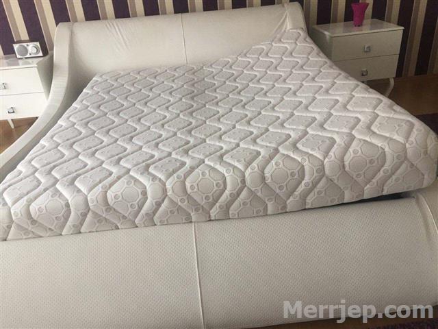 MerrJep.com - Shpallja Dyshek-DORMEO AIR SELECT PLUS 180X200 Shitet ... e514eef859