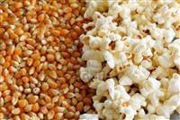 Miser per Popcorn