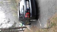 Audi s3 225hp