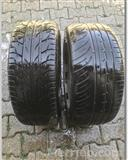 Shef fellnet per bmw 235/45/R17