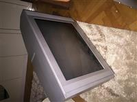 Shitet TV