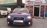 Audi A3 -07