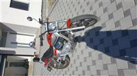 Aprilia Classic 125 cc