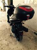 Rahovec  125cc
