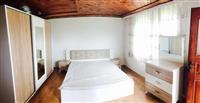 shitet dhoma gjumi 500 euro