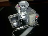 Kamer digitale