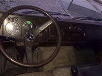 Mercedes814