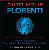 Auto Polir Florenti