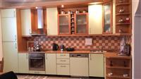 Shitet kuzhina ne Gjilan