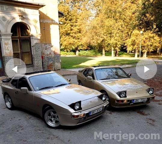 Porsche-924-944-blej-