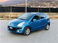 Nissan Pixo 1.0 Benzin Manuel RKS 1 Vit