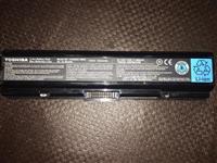 Ekran 15.4 dhe batteri per toshiba