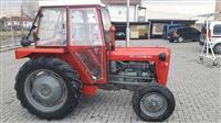 shes traktorin viti 92