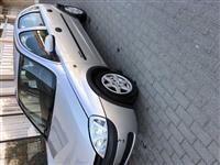 Opel corz20001