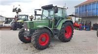 Traktor FENDT FARMER 309 -94 4X4 I SHITUR