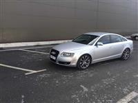 Audi A6 Full Extra !!