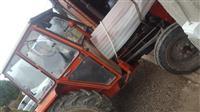 shuiten mjete:Traktor,prokolic,kos,pllug